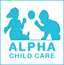 Alpha Child Care
